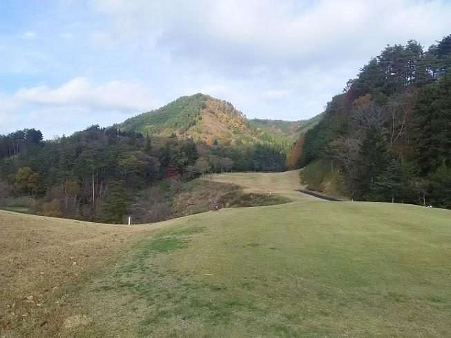 リゾート クラブ 富士 カントリー